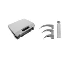 <b>LH: 02763.603.888</b> <br>Bộ đặt nội khí quản NL