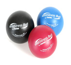 <b>LH: 0918.708.885</b>   <br>TOGU Anti Stress Ball 6,5cm